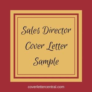 Sample Military Cover Letter to Say When You Can Start Work
