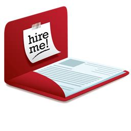 Interview availability cover letter