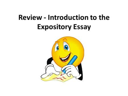 How to Write Academic Literature Reviews Synonym